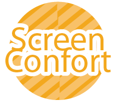 icono screen confort-01