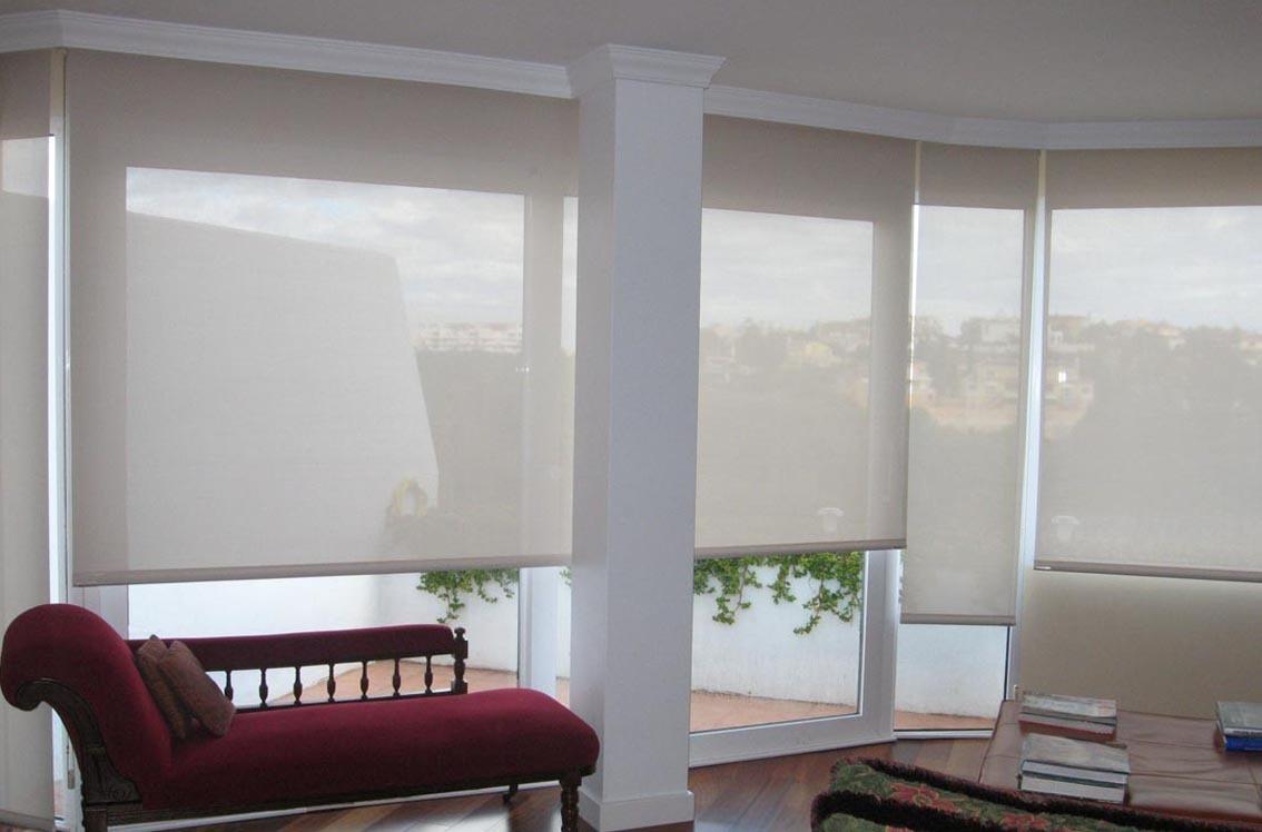 Cómo elegir unas cortinas Screen perfectas?   ScreenVogue Screens
