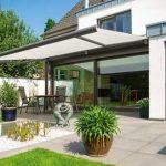 Cómo diseñar el mejor toldo para terrazas