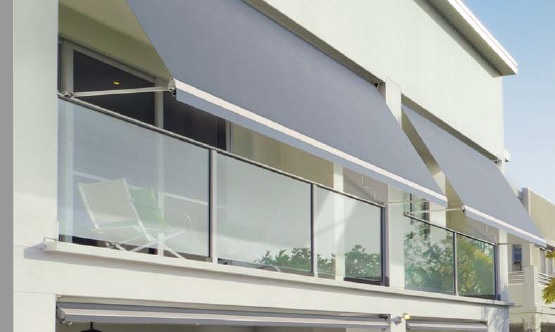Toldos para balcones screenvogue screens barcelona - Materiales para toldos ...