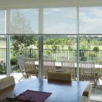 Consejos para elegir las cortinas de la casa