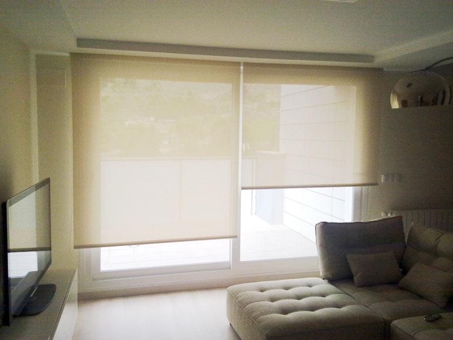 Donde comprar cortinas screen baratas screenvogue - Donde comprar cortinas baratas ...