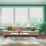 Estores screen para tu hogar, algunos diseños fantásticos
