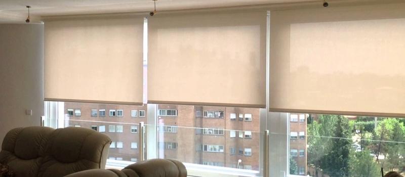 cortinas-enrollables-modernas-innovadoras-y-practicas