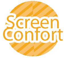 icono screen confort-01